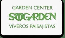 Nuestros Clientes Sotogarden