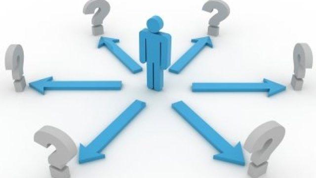 Qué es una pregunta abierta? ejemplos