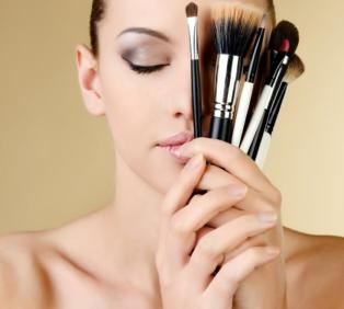 maquillaje (9)