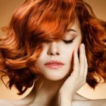 Tendencias-de-color-de-cabello-otoño-invierno-2014-300x300