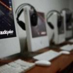 Academia Audioplace - Ingeniería de Sonido