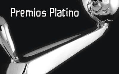 Candidaturas argentinas para las nominaciones de la 2° Edición de los Premios PLATINO del Cine Iberoamericano