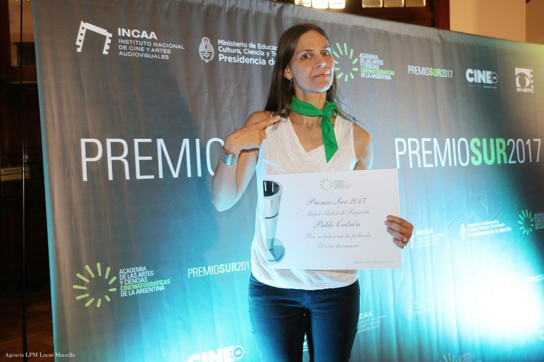 PremioSur-2017-02