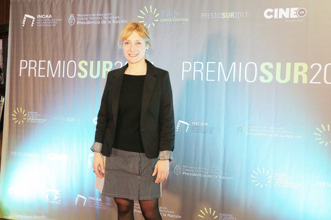 PremioSur-2017-05