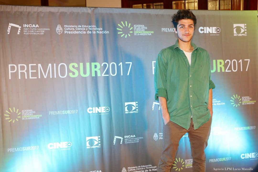 PremioSur-2017-08