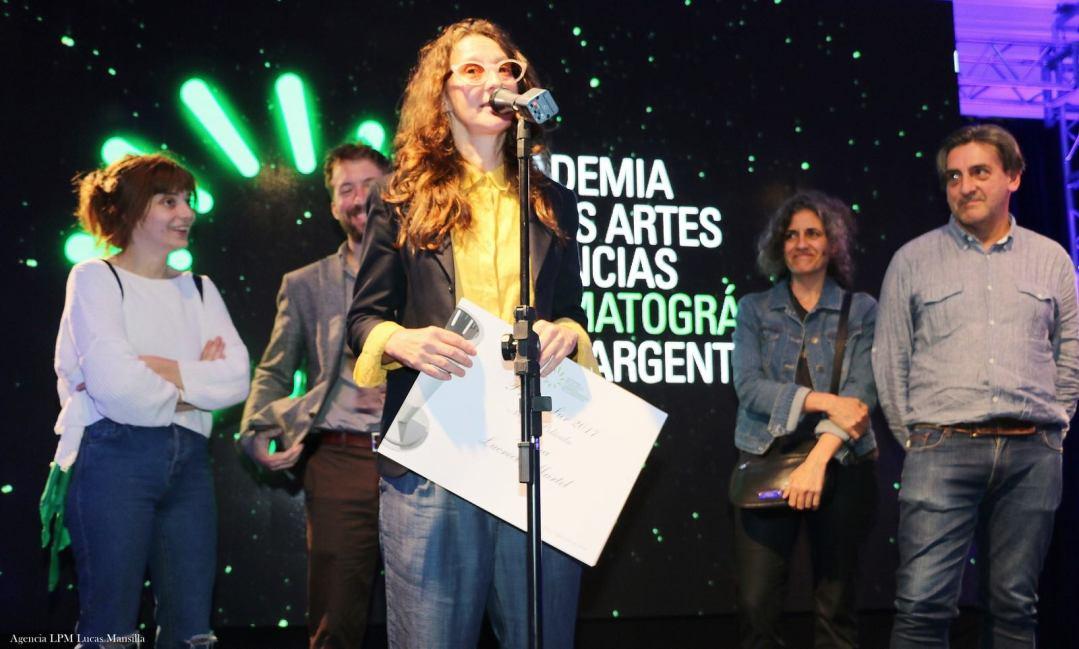 PremioSur-2017-12