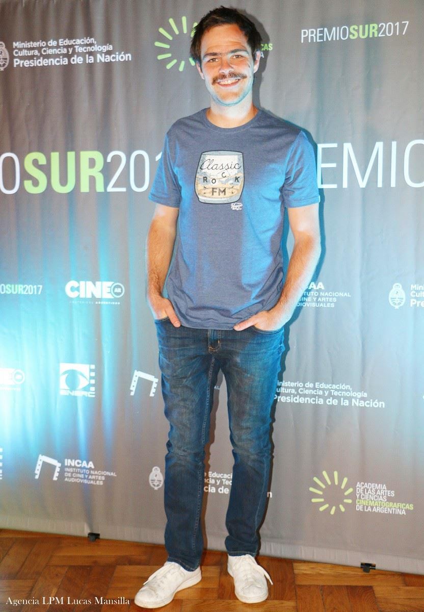 PremioSur-2017-15