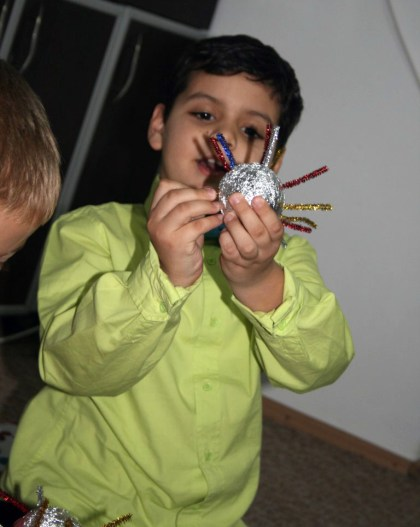 petrecere-tematica-academia-de-creativitate4