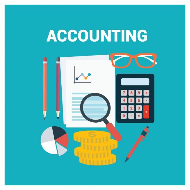 ¿Account Planning?