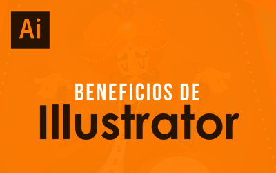 Beneficios de Illustrator
