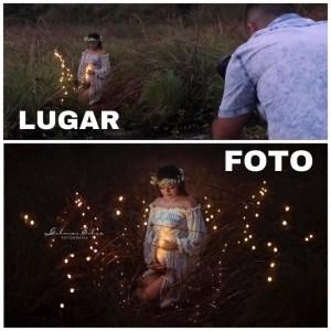 Fotografía: El detrás de cámara de Gilmar Silva