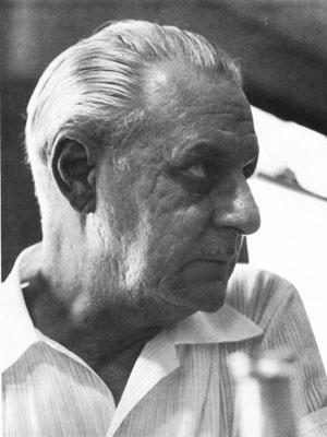 Guillermo González Sánchez: Padre de la Arquitectura Moderna Dominicana