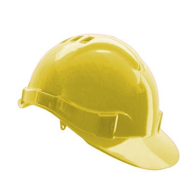 casco-color-amarillo