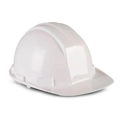 casco-color-blanco