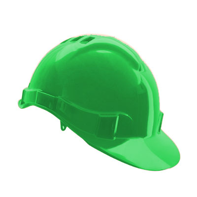 casco-color-verde