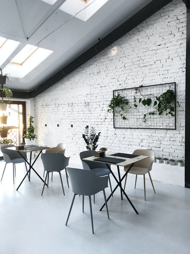 beneficios de un loft