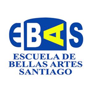 Escuela-de-Bellas-Artes-de-Santiago