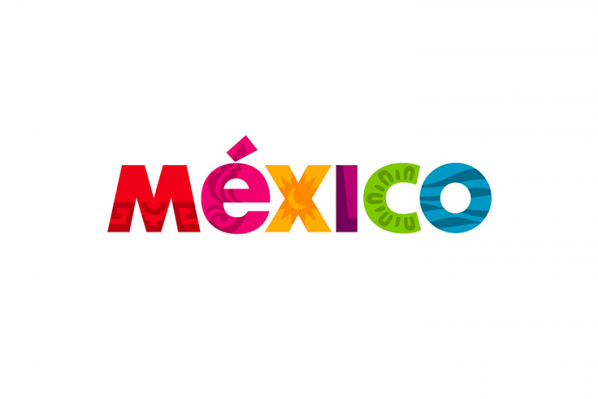 Marca País de Mexico