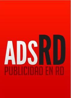 AdsRD