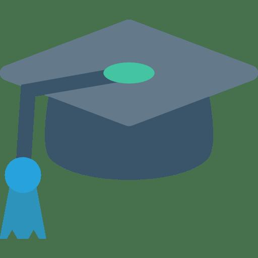 graduado (1)