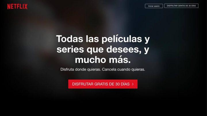 Netflix Estrategia de Marketing