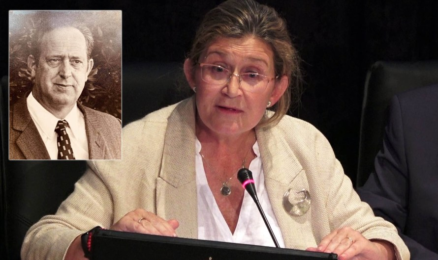 Hace ahora un año: 'Luis Berenguer y el mundo de Juan Lobón, de la oralidad a la escritura'