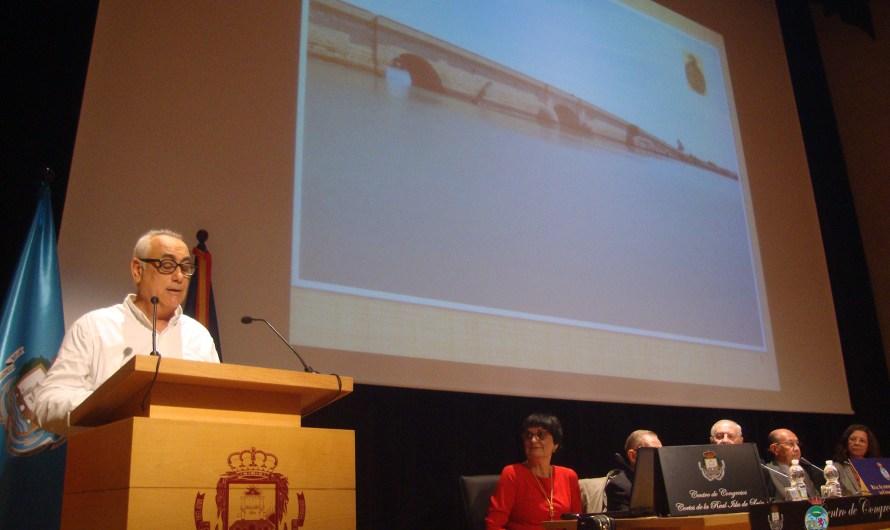 Premiados en el Concurso de Cuentos 'Puente Zuazo' en los últimos cinco años de su convocatoria