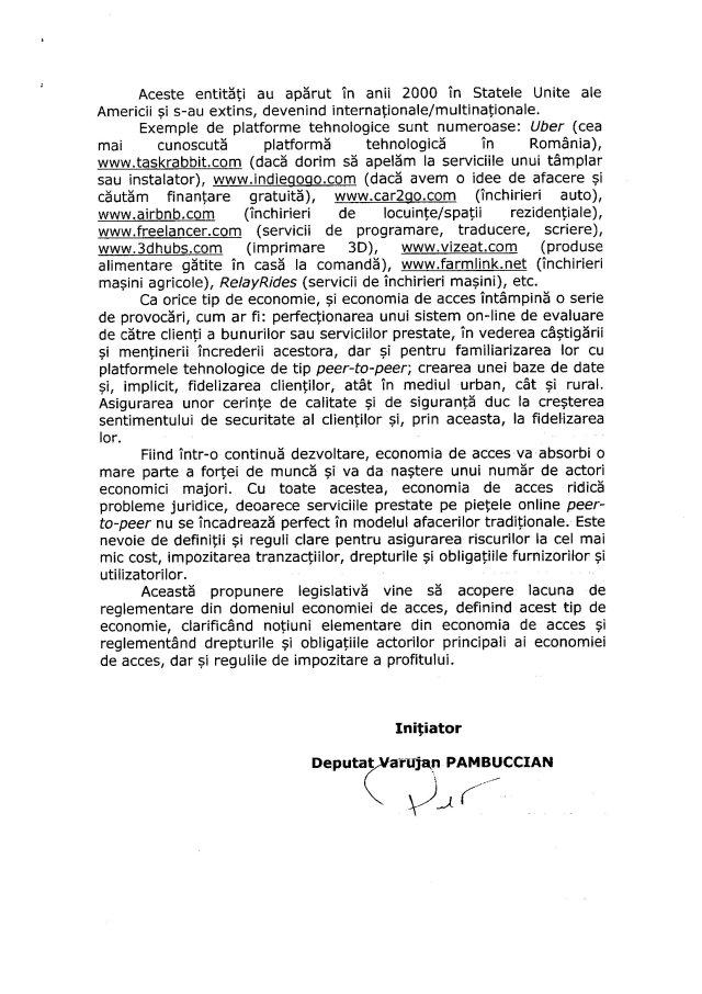 document-2017-04-21-21726131-0-expunere-motive_001