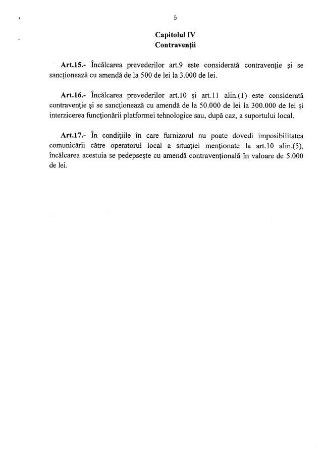 document-2017-04-21-21726134-0-proiect-lege_004