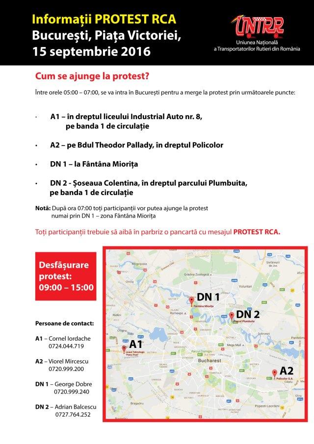 protest-desfasurat