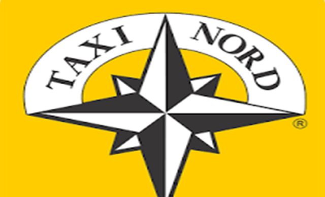 Taxi Nord