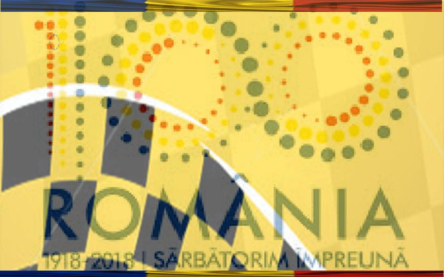 LA MULTI ANI ROMANIE DRAGA, SI FIECARUIA DINTRE VOI!