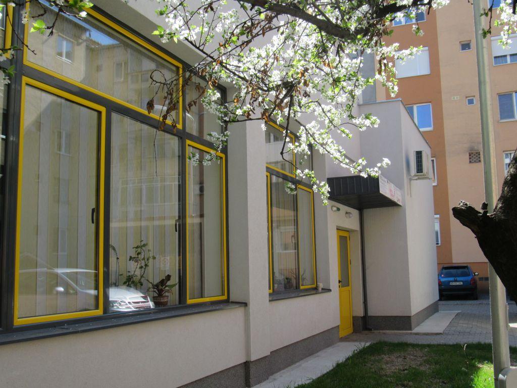 Programul activităților în săptămâna 24-28 aprilie 2017, la Centrul de Resurse – Academia Doamnelor Alba Iulia