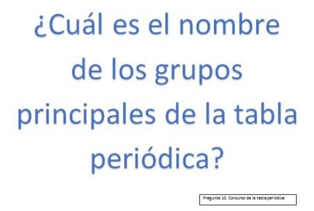 Pregunta10