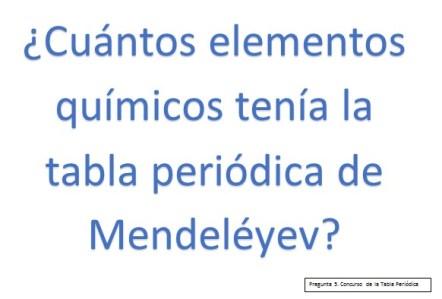 Pregunta5