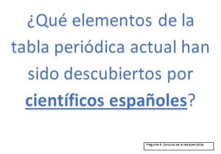 Pregunta9