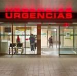 12 cosas que un médico de Medicina de Urgencias quiere que sepas sobre el departamento de emergencias