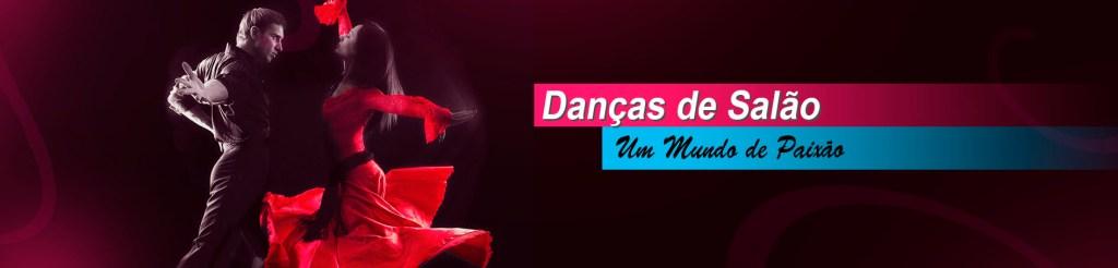 Aulas de Danças de Salão em Barcelos