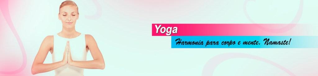Aulas de Yoga em Barcelos na Academia João Capela