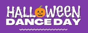 Halloween Dance Day - Barcelos