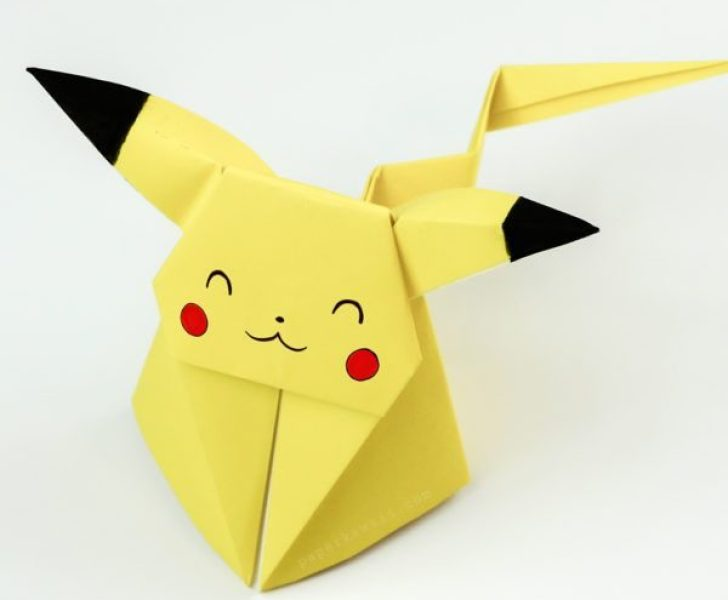 a1338f251c07fb54c6b6fb5d61504ce7--origami-ideas-diy-origami
