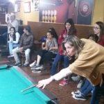 Visita de Estudo ao Sabugal, Sortelha e Belmonte