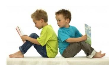 Adaptação ao Jardim de infância Pre-escolar