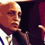 Former PU VC Mujahid Kamran