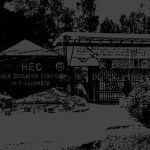 HEC Academy to be set up