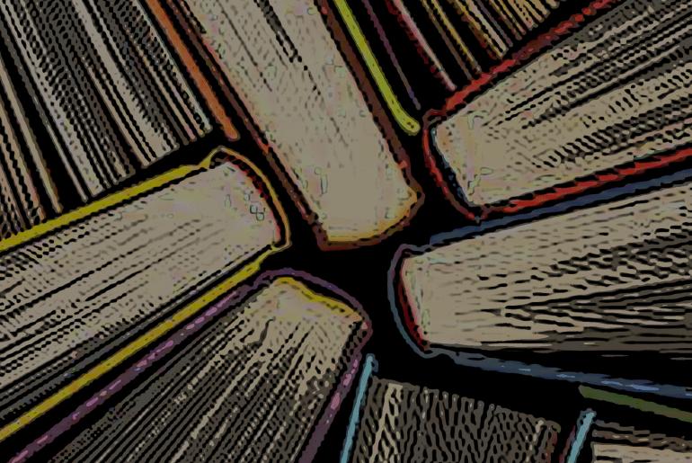 Ban On Social Studies Books