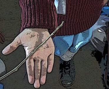 Corporal Punishment in Pakistan