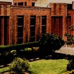 Sukkur Institute of Business Administration University