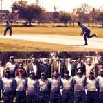 University Sports League In Punjab