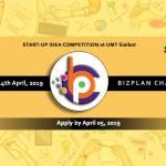 UMT BizPlan Challenge